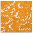 rug #588292 | square animal rug