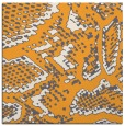 slither rug - product 588293