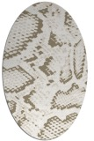 slither rug - product 588297