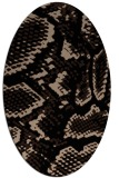 slither rug - product 588309