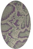 slither rug - product 588477