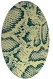 slither rug - product 588501