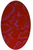 slither rug - product 588549