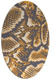 Slither rug - product 588647