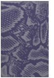 rug #588738 |  popular rug