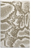 slither rug - product 588789