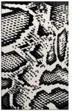 rug #588921    abstract rug