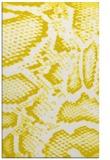 rug #588925 |  white animal rug