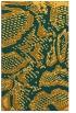 rug #588955 |  abstract rug