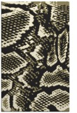 rug #588957 |  black rug
