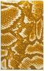 rug #588987 |  popular rug