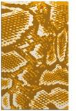 rug #588987 |  abstract rug