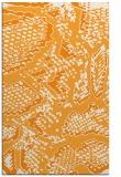 rug #588994 |  animal rug