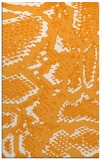 Slither rug - product 588996