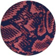 slither rug - product 589093