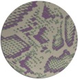 slither rug - product 589181