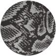 rug #589201   round animal rug