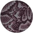 slither rug - product 589237