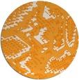 rug #589348 | round popular rug