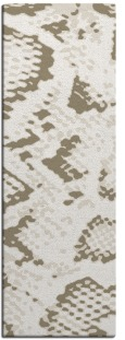 slither rug - product 589353