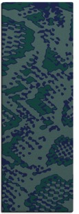Slither rug - product 589388