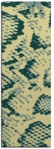 slither rug - product 589557