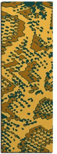 slither rug - product 589657