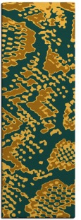 Slither rug - product 589659