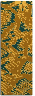 Slither rug - product 589660