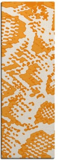 Slither rug - product 589699