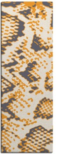 Slither rug - product 589704