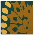 Wings rug - product 591772