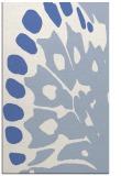rug #592211 |  abstract rug