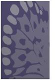 rug #592259 |  abstract rug