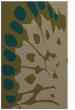 rug #592290 |  abstract rug
