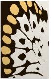 rug #592465 |  abstract rug