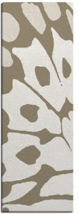 wings rug - product 592873