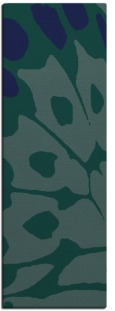 Wings rug - product 592908