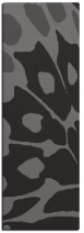 Wings rug - product 593023