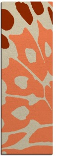 wings rug - product 593069