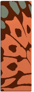 wings rug - product 593073