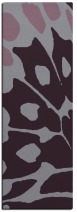 wings rug - product 593109