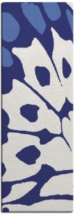 wings rug - product 593153
