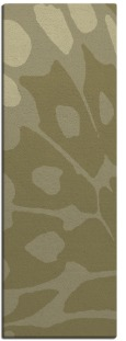 wings rug - product 593197