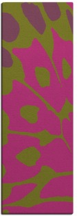 wings rug - product 593202