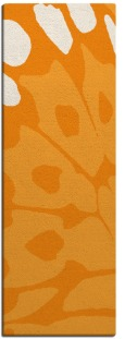 wings rug - product 593218