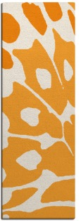 Wings rug - product 593220