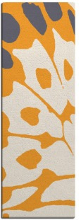 wings rug - product 593222
