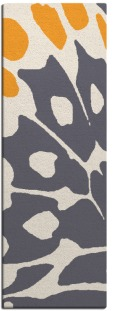 wings rug - product 593223