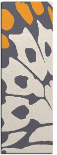 Wings rug - product 593224